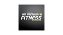 ai Fitness - all inclusive Fitness - Fitnessstudio Bocholt